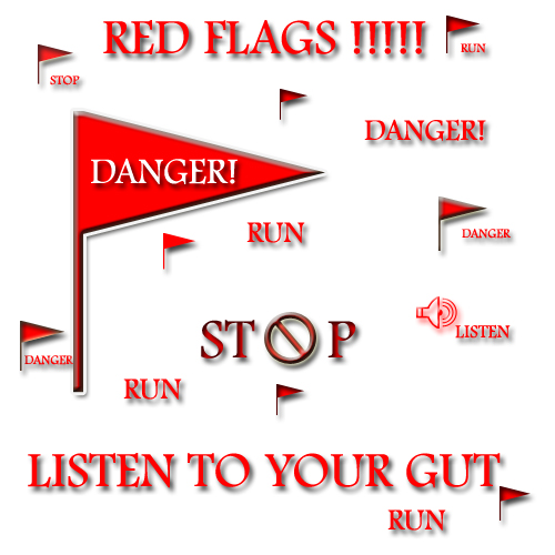 tenant-screening-red-flags.jpg