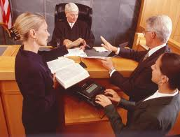 Avoiding Litigation and Evictions