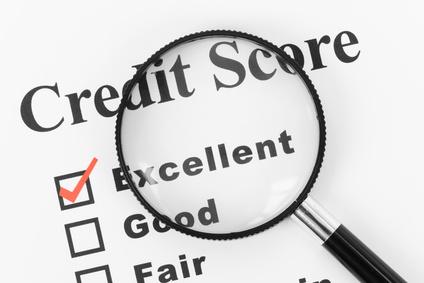 tenant credit