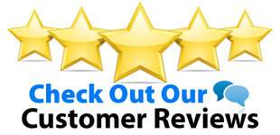 Customer Reviews for Tenant Screening Background Check